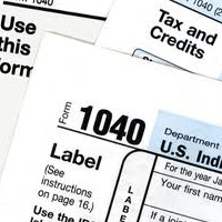 tax-refund-irs-e-file-sales-tax-payroll-tax