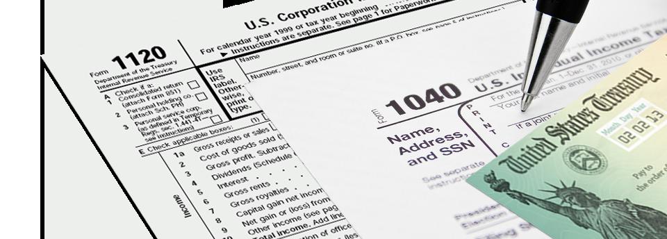 tax-refund-irs-e-file-sales-tax-payroll-tax